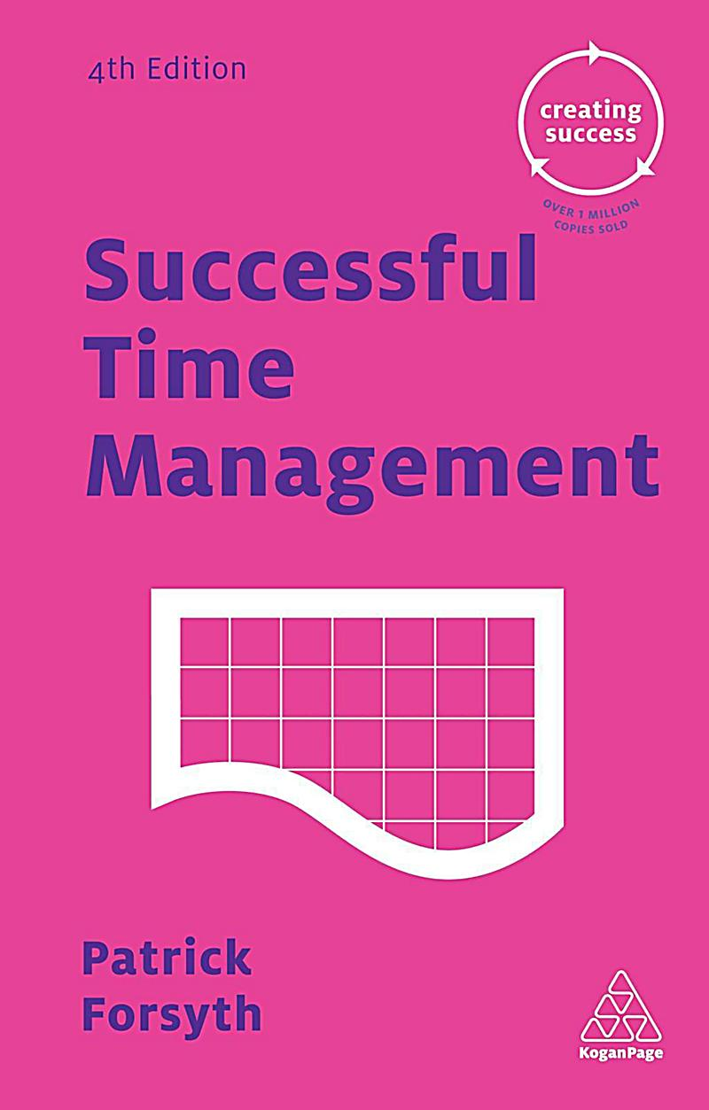 success with orgination and time management Time management is essentially the ability to organize and plan the time spent on activities in a day the result of good time management is increased effectiveness and productivity it is a key aspect of project management and involves skills such as planning, setting goals and prioritizing for a better performance.