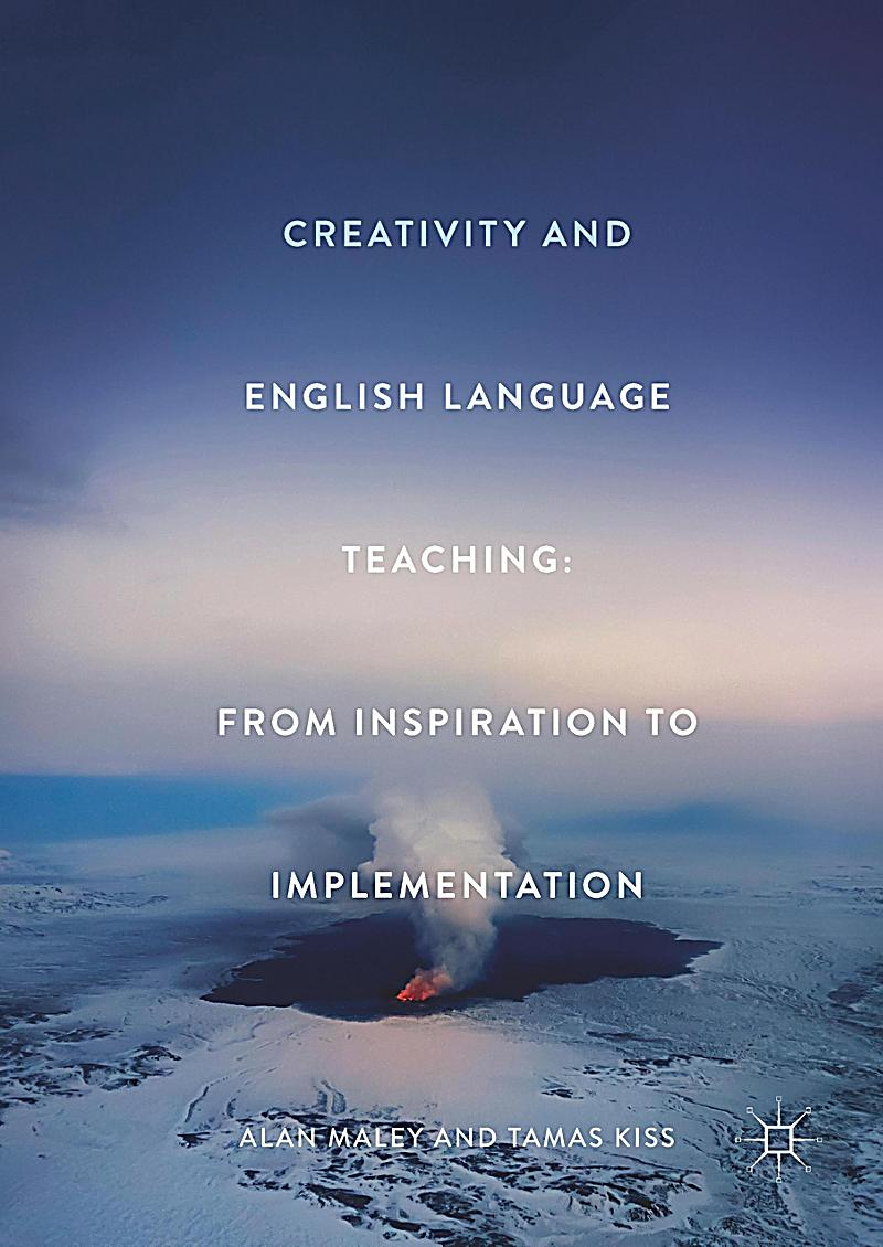 10 creative ways to teach English that deliver outstanding results