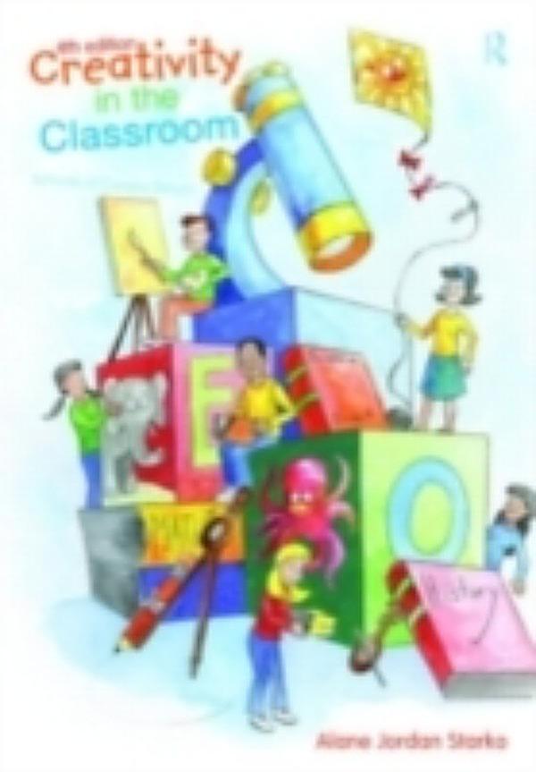 creativity in the classroom Pbl, creativity and innovation, classroom practice, p21, partnership for 21st  century skills, partnership for 21st century learning, 4cs.