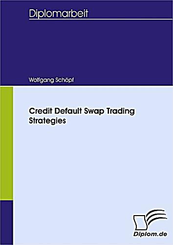 Twap trading strategy