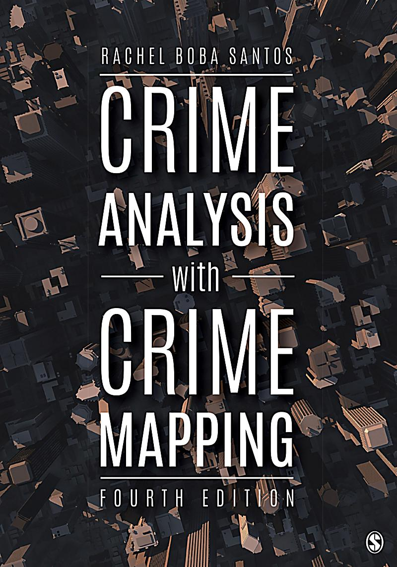 murder analysis Overall crime rates in 2016 are projected to remain the same as last year according to a year-end analysis by the brennan center the murder rate is projected to increase, driven by problems.