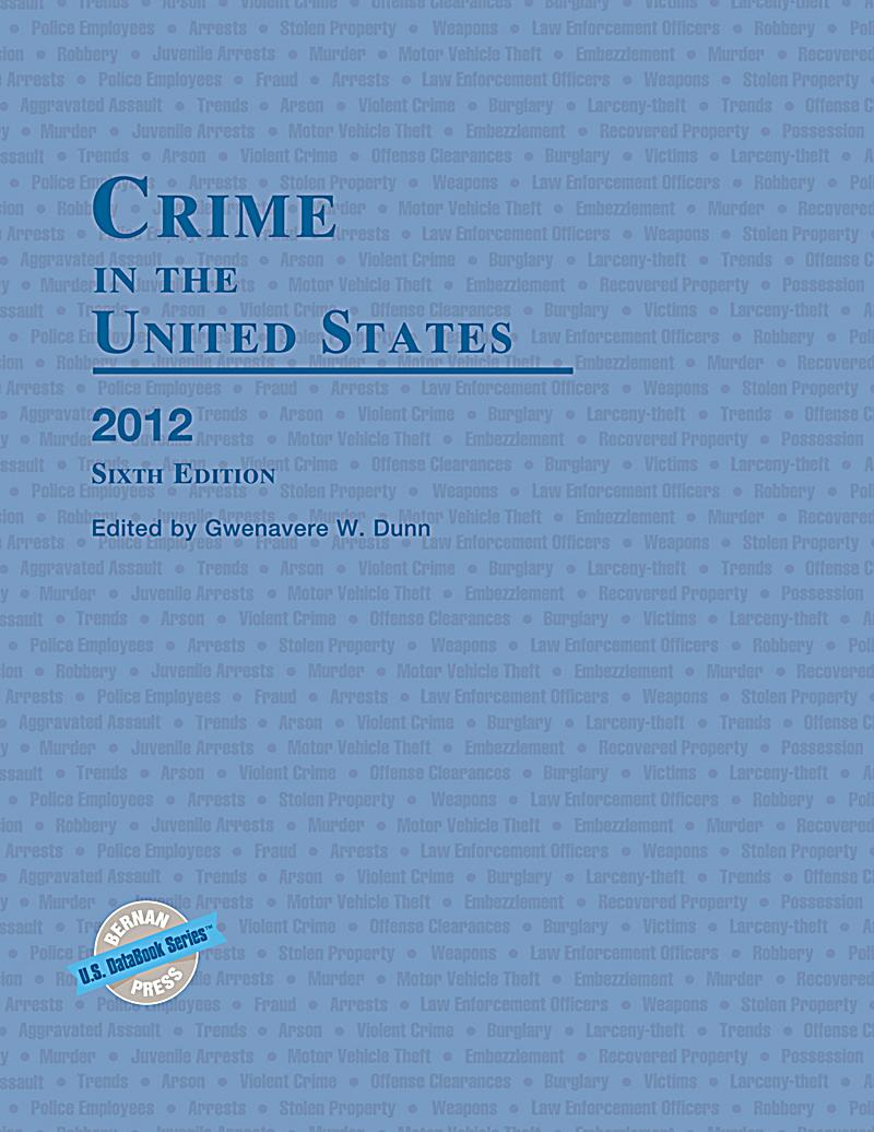 crime in the united states Neighborhoodscout's murder capitals of america – 2018 our crime research reveals the 30 cities in america with the highest number of murders per 1,000.