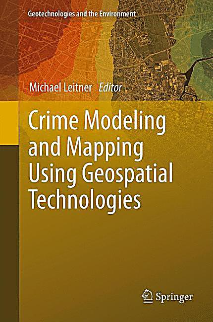 how technology is used in crime analysis Crime laboratory system - forensic science history skip to navigation skip to technology and crime-solving meet the first recorded use of questioned document analysis.