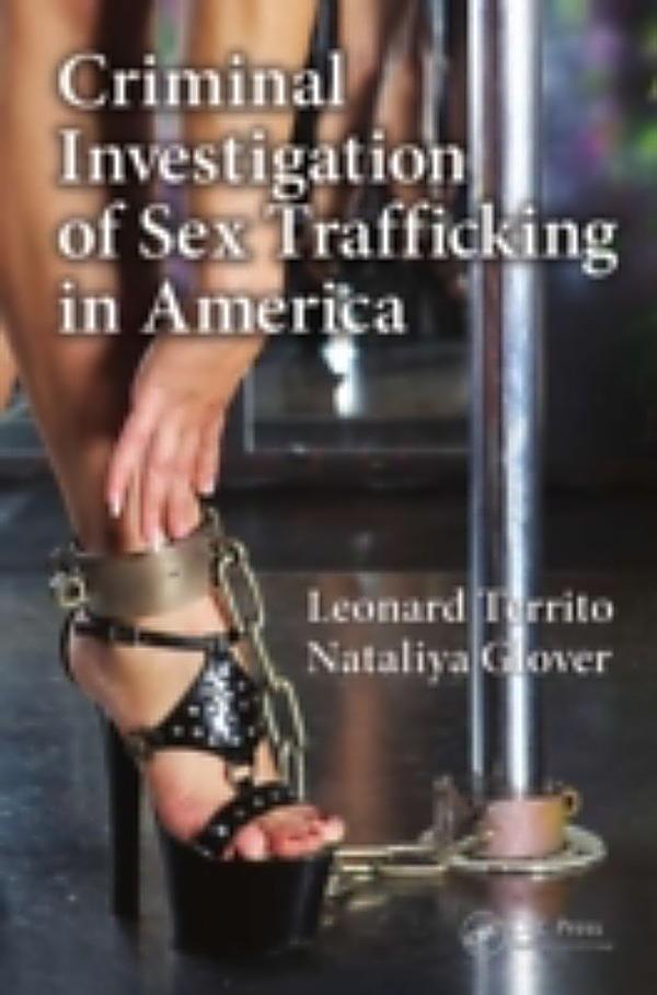 Books On Sex Trafficking 20