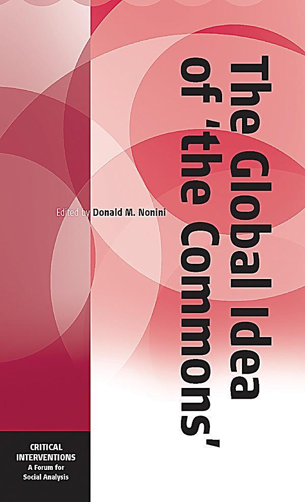 critical dircourse analysis analysis of social Critical discourse analysis (clarke, 2008) social/socio-cultural practice discourse practice 'text analysis of linguistic text structures' 'analysis of the.