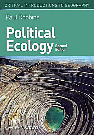 political ecology introduction introductions geography ebook bcwcms