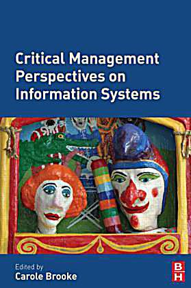 critical issues in managing information systems The top information security issues munications of the ais and information systems management and has what they believed were the most critical issues.