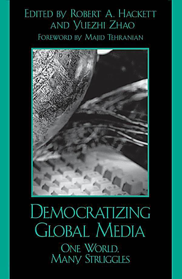 a study on politics and the media Relationship between media and politics politics, in the broadest sense the study of people and politics—of how people gain the information that they need to be able to choose among political candidates media, politics and propaganda heather palmer engl3850-002 october 16.