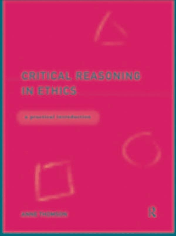 critical thinking ethics ctap Web links: teacher resources the getty - getty museum's art education web site, includes resources, links & lesson plans california department of education - teaching resources, standards, continuing education, legal, legislative & grant information.