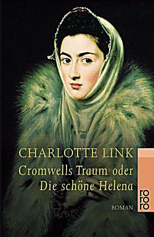 Cromwells Traum oder Die schöne Helena Buch portofrei