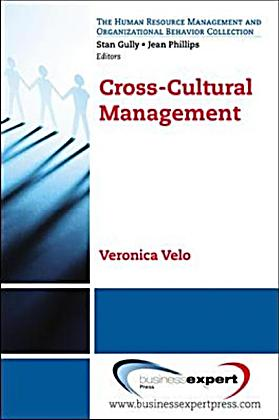 cross cultural management lego case In cross-cultural management in china, there are four domains which are the essence of chinese culture, effects of individual characteristics on organizational outcomes in a cross-cultural setting, group process issues in cross-cultural management and organizational-level issues on cross-cultural management.