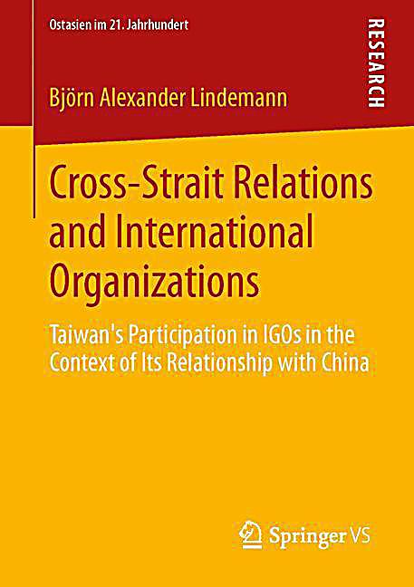 international relations and organizations pdf