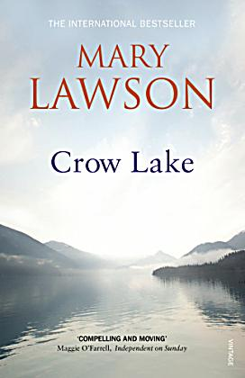 Crow Lake: a constant struggle to fight isolation