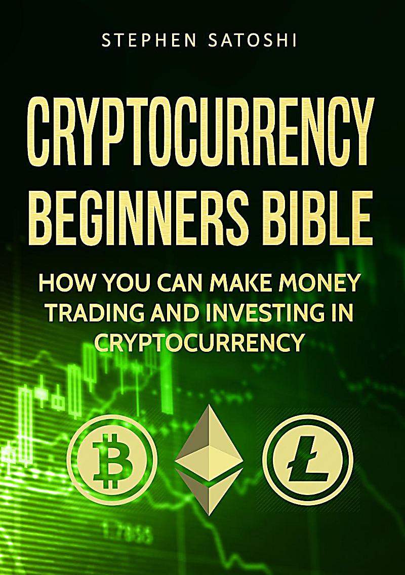 how to use cryptocurrency to make money