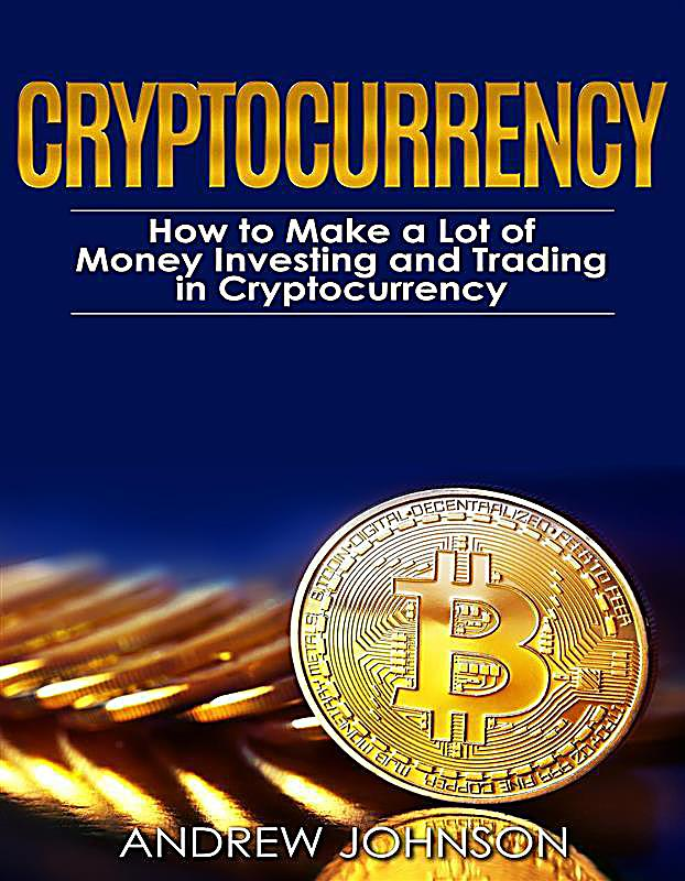 How to earn on cryptocurrency