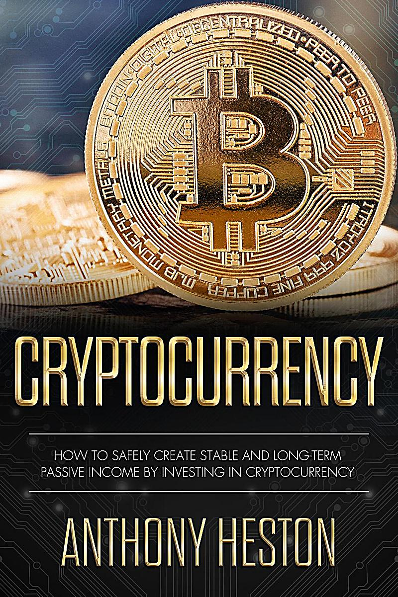 How to invest safely in cryptocurrency