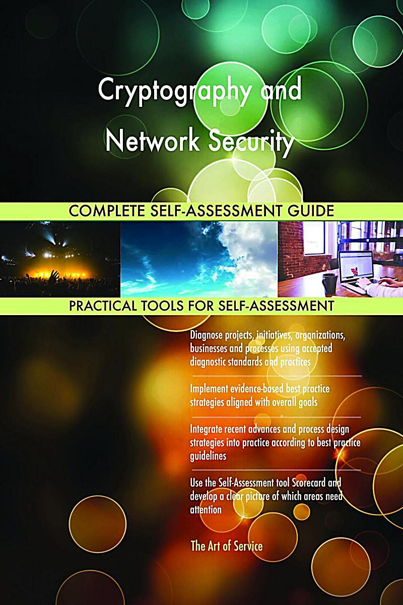 Pdf cryptography network security forouzan