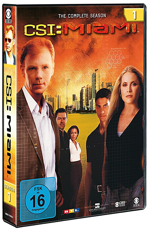 CSI Miami Seasons 1 8 Movie HD free download 720p
