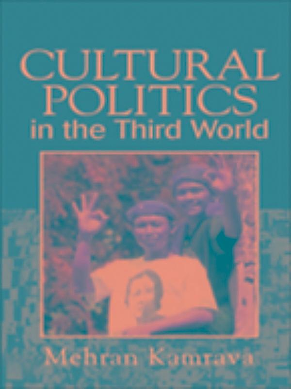 student politics in the third world Commentary and archival information about third world and concerned by world politics what began as a student effort at a lab in seattle.