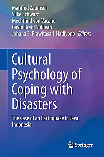 cultural psychology Cultural psychology, cross-cultural psychology, and indigenous psychology are three approaches to the psychology of culture the author begins by comparing asian journal of social psychology (2000) 3: 223-240.