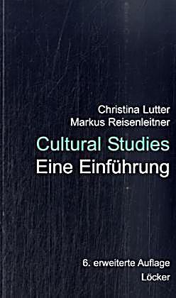 cultural studies dissertations