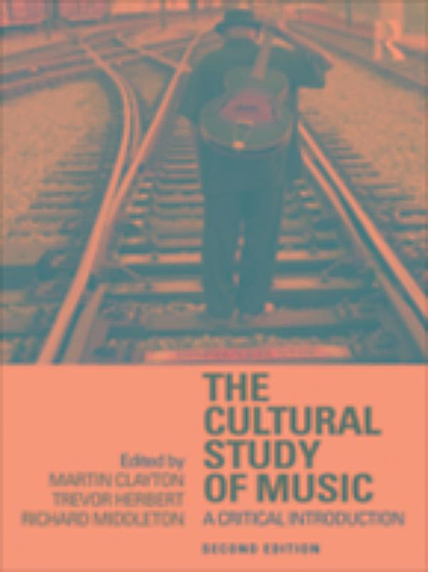 an analysis of ethnic music of north america Page 1 of 9 master list of ethnic studies courses (approved by the ge subcommittee as of 9/16/2015) allan hancock college soc 120 – d race and ethnic.