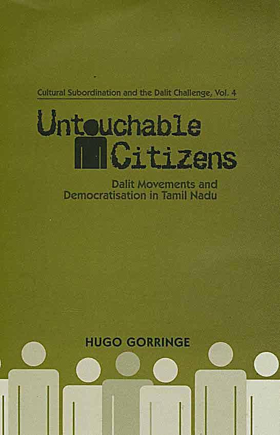 book Микроэкономика: ответы на экзаменационные вопросы