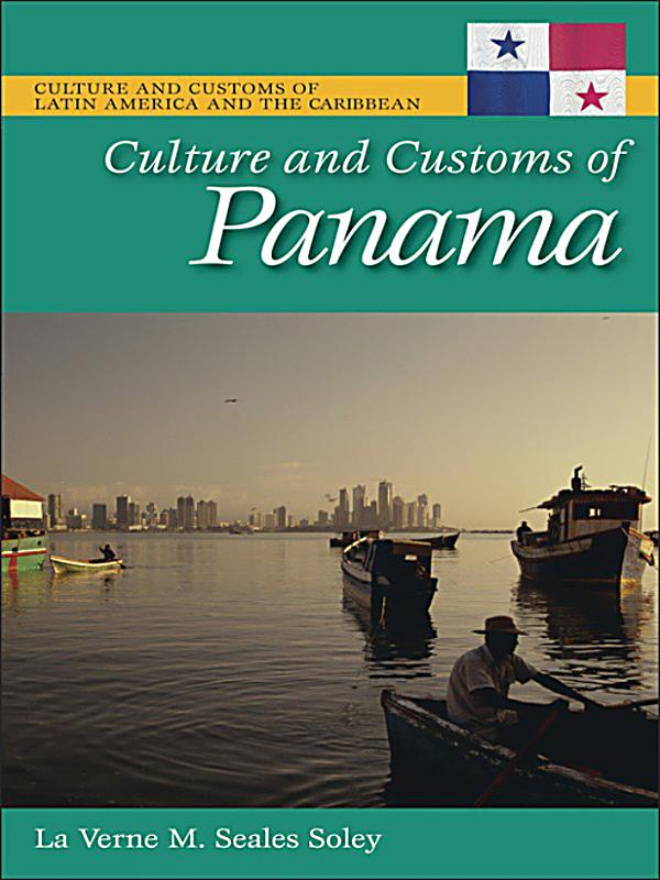 japanese culture and customs pdf