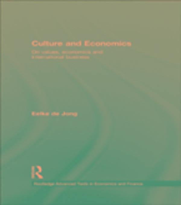japanese management in change the impact of