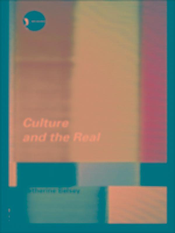 read i tania 2007