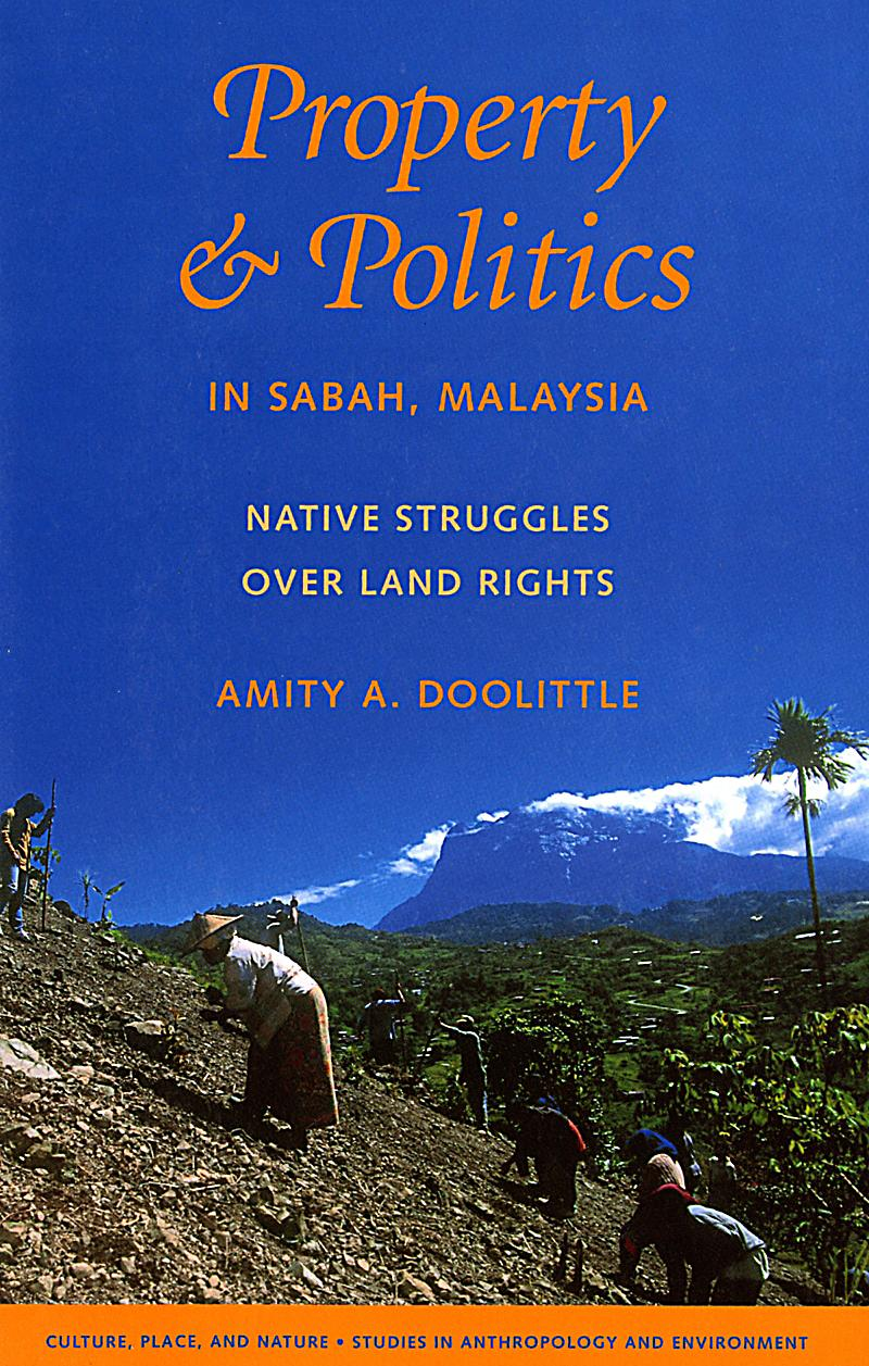 """from nature and culture in the John brinkerhoff jackson """"a pair of ideal landscapes"""" [1984] judith carney """" the african origins of carolina rice culture"""" [2000] wendy wolford """"this land is ours now: spatial imaginaries and the struggle for land in brazil"""" [2004] michael pollan """"beyond wilderness and lawn"""" [1998] louise chawla """"ecstatic places."""