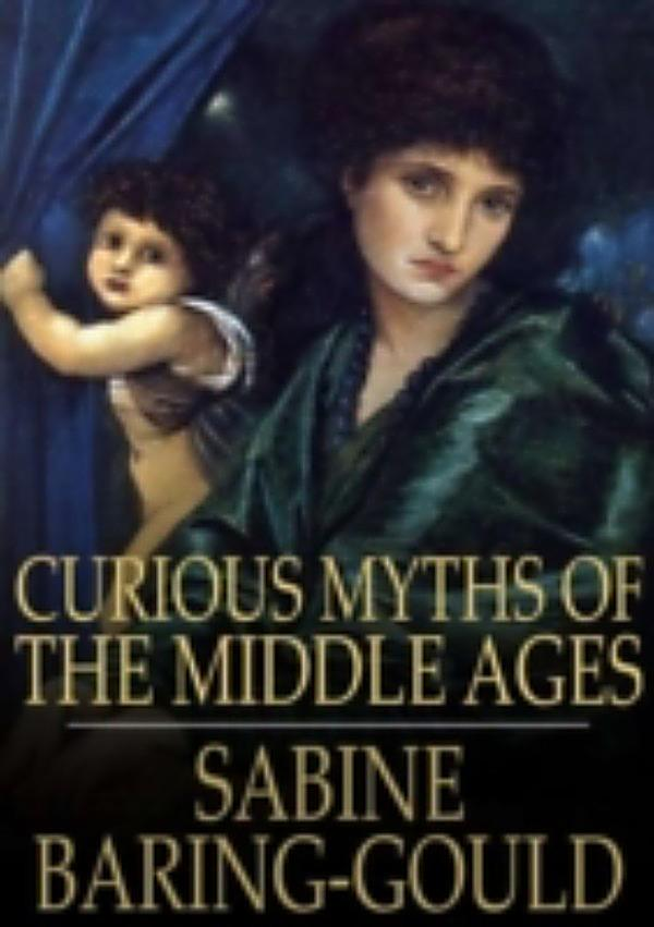 the myths of the middle ages Those terrible middle ages  debunking the myths  as she examines the  many misconceptions about the middle ages, the renown french.