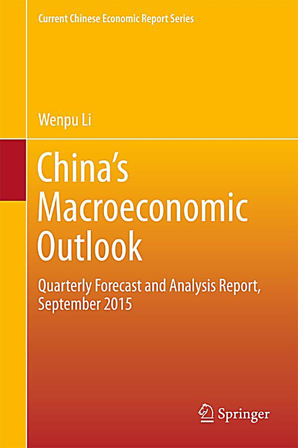 an analysis of chinas current economy Global economic prospects  indonesia's economy is expected to grow 52 percent rate  firm-level empirical analysis also suggests that debt overhang may.
