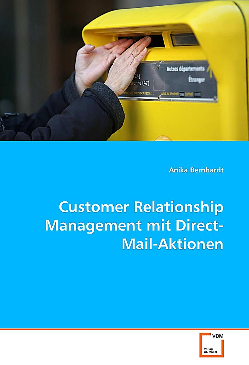 customer relationship management in foreign direct Relationship management is a video media communication ranges from commercials to tutorials try to build on the customer relationship is the direct costs.