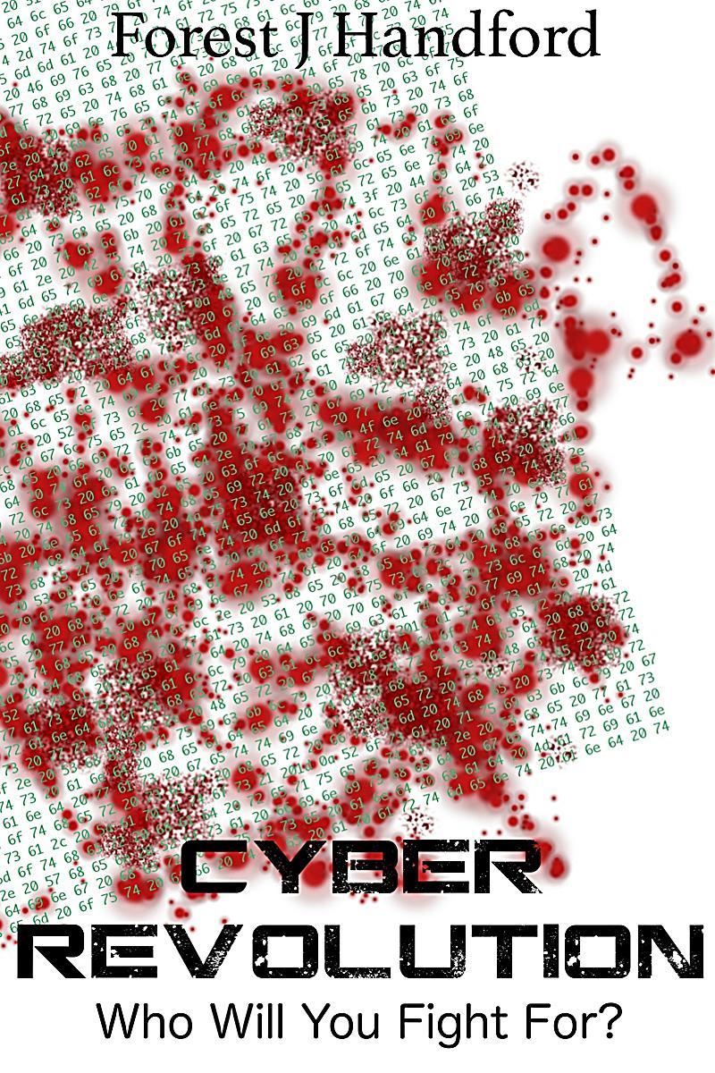 cyber revolution Define cyber- cyber- synonyms, cyber- pronunciation,  cyber wrestling revolution cyber yugoslavia cyber zen sound engine cyber zone cyber-cyber-banking.