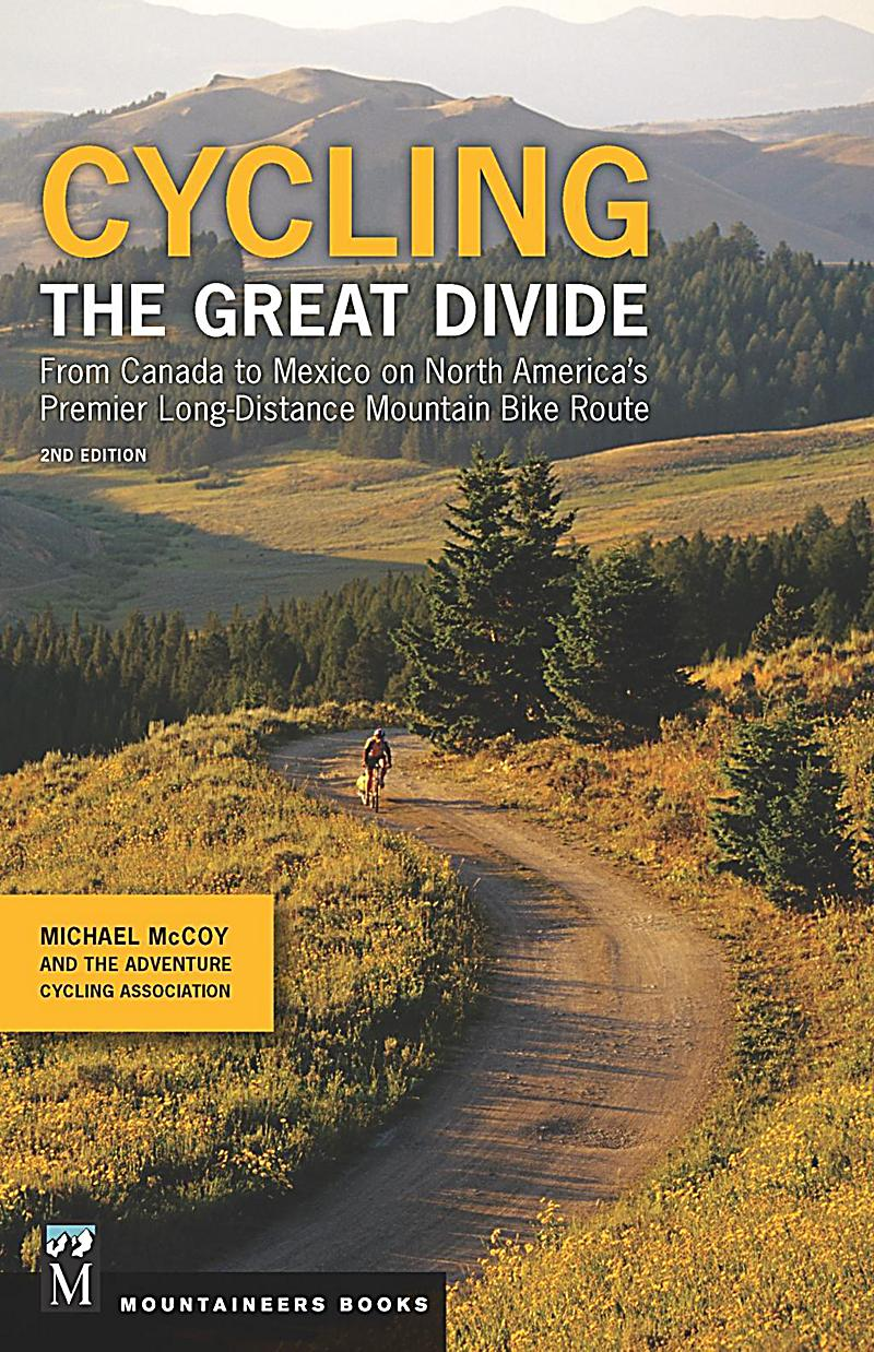 download handbook for constructive living
