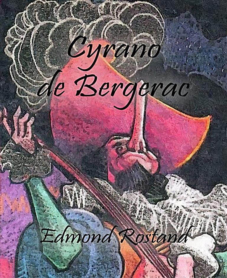 an introduction to the life of cyrano de bergerac Cyrano de bergerac has 63,758 ratings and 1,524 reviews  (introduction) 405 rating  can sustain us through the grimness of life.
