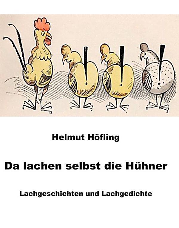 Helmut Höfling - Das Schatzschiff