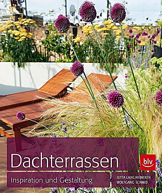 dachterrassen buch von jutta langheineken portofrei. Black Bedroom Furniture Sets. Home Design Ideas