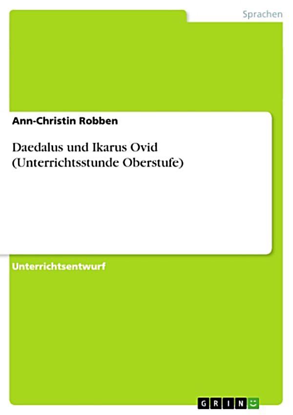 Mittelstand und Betriebswirtschaft: Beitrage aus Wissenschaft und