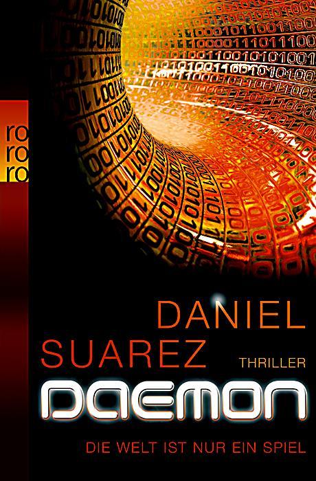 Daniel Suarez Influx Ebook