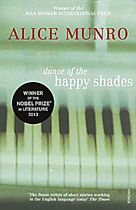 summary dance of the happy shades On alice munro, reading, empathy and dance of the happy shades according to goodreads, i began reading dance of the happy shades on july 27, 2013, so about ten months ago since beginning that book, i have read forty-nine other books.