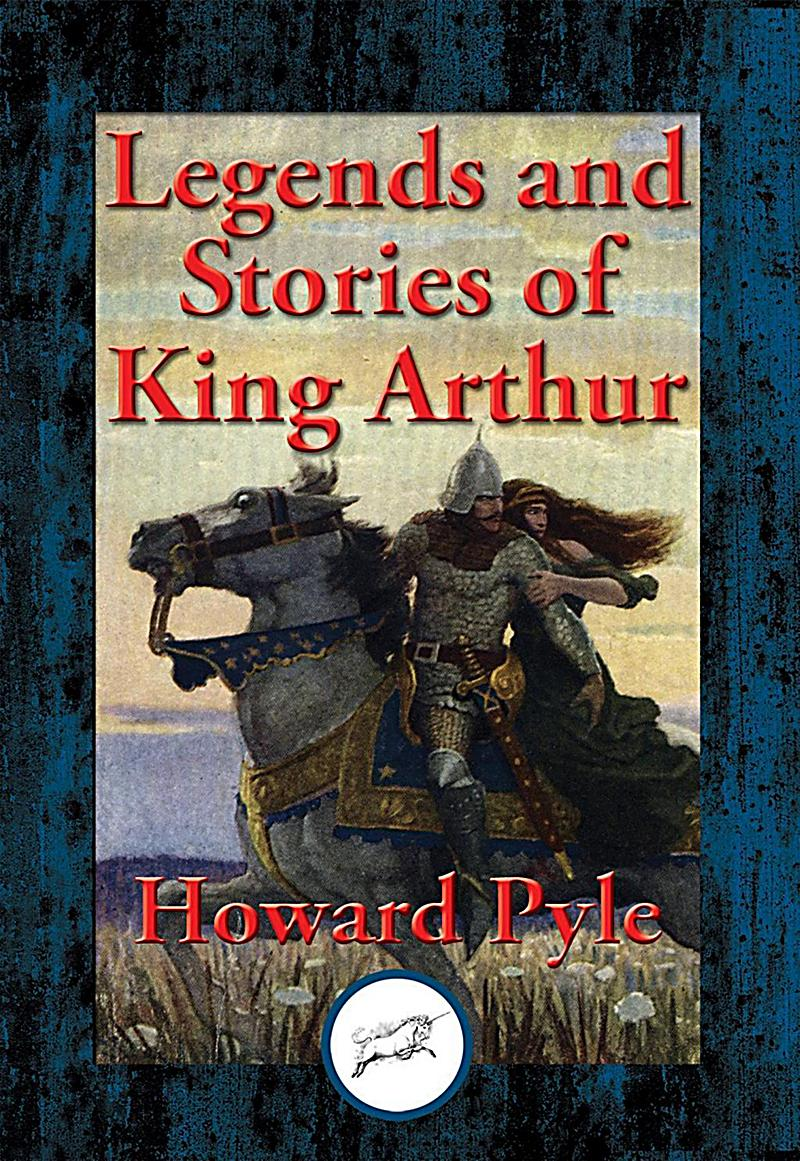 an overview of arthurian legend stories about king arthur As 'king arthur: legend of experts on arthurian legend tell time it is not surprising that people would latch onto stories of a benevolent king or.