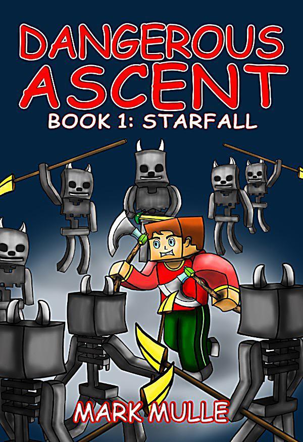 Ascent Academy Lehi