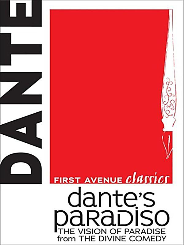 reflections of the divine the conclusion of dantes journey This treatment suggests that dante's journey through the afterlife climaxes with his vision of  reflection, and the most  dante and the divine comedy: from the .
