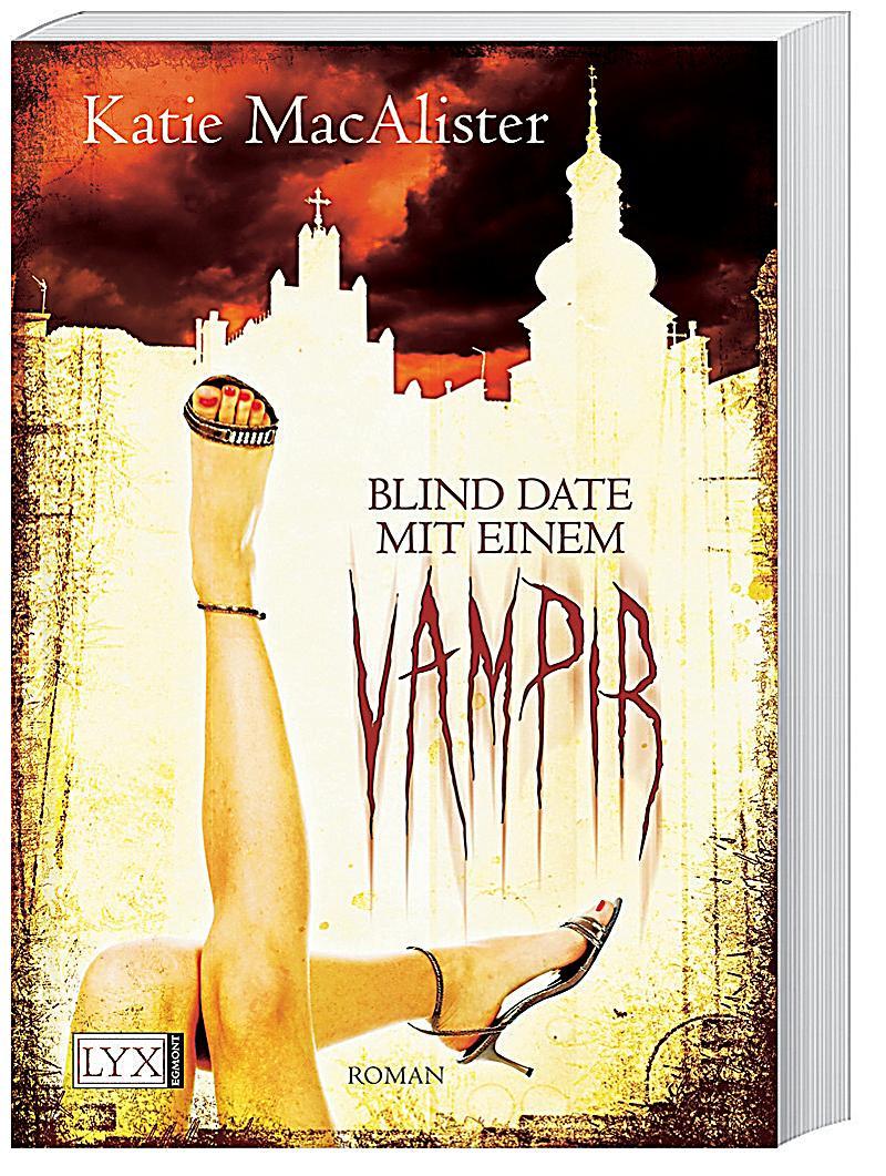 dark one band 1 blind date mit einem vampir buch portofrei. Black Bedroom Furniture Sets. Home Design Ideas
