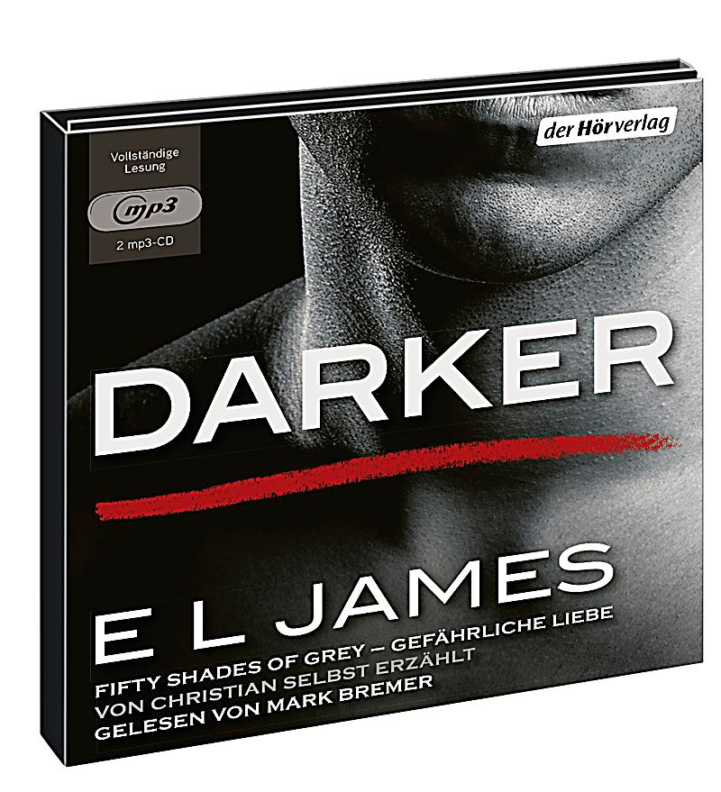fifty shades darker pdf ebook