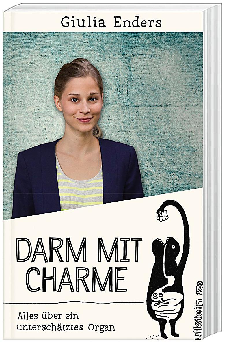 https://www.weltbild.at/artikel/buch/darm-mit-charme_18910693-1#information