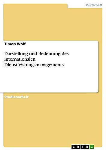 download Biennial Review of