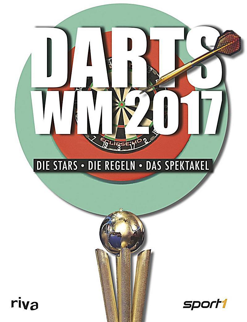 darts wm regeln
